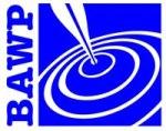 Bay Area Writing Project Logo