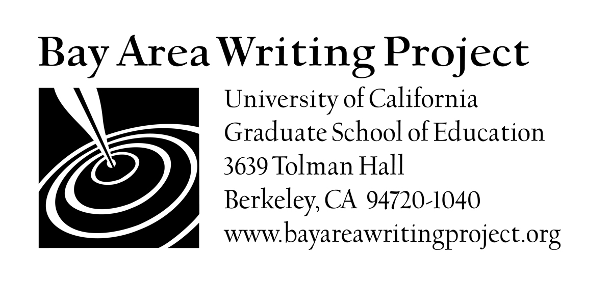 creative writing undergraduate programs The top 25 underrated creative writing mfa programs (2011-2012) and the fact that the university has an undergraduate creative writing major.