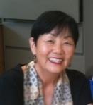 Carol Tateishi