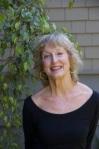 Judy Bebelaar