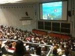 Nano High Lecture