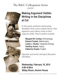 MakingArgumentPanel-flyer-1.pdf-page-001