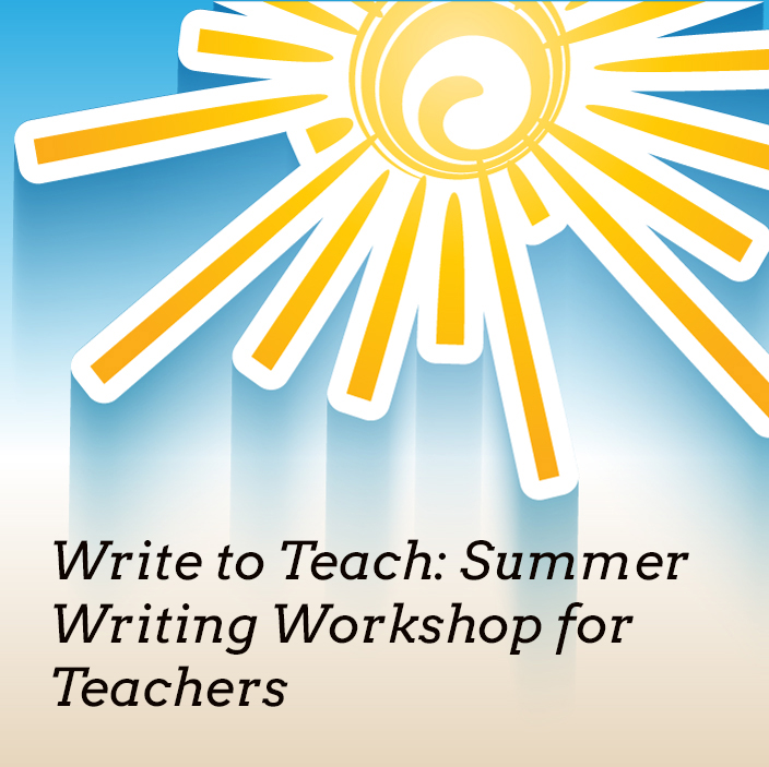 teachers writing project The teachers college reading and writing project is a staff development organization that works in intimate and long-lasting ways with communities of.
