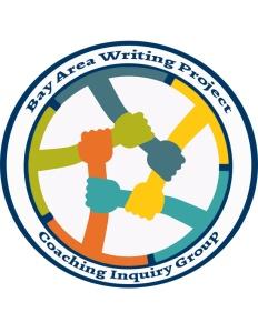 BAWP Coachin Inquiry Group copy