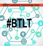 BTLT Logo
