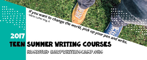 mfa creative writing programs bay area Mfa creative writing programs bay area april 15, 2018 academic essay architect writing nothing worse when essay marks are out and your proper shittin it.