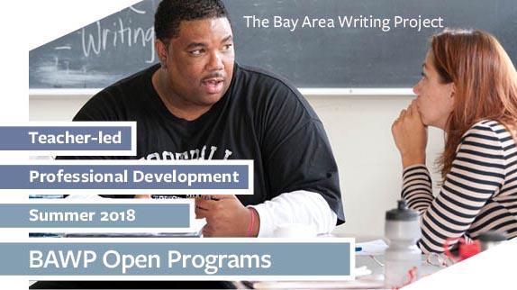 2018 Open Program Header.jpg