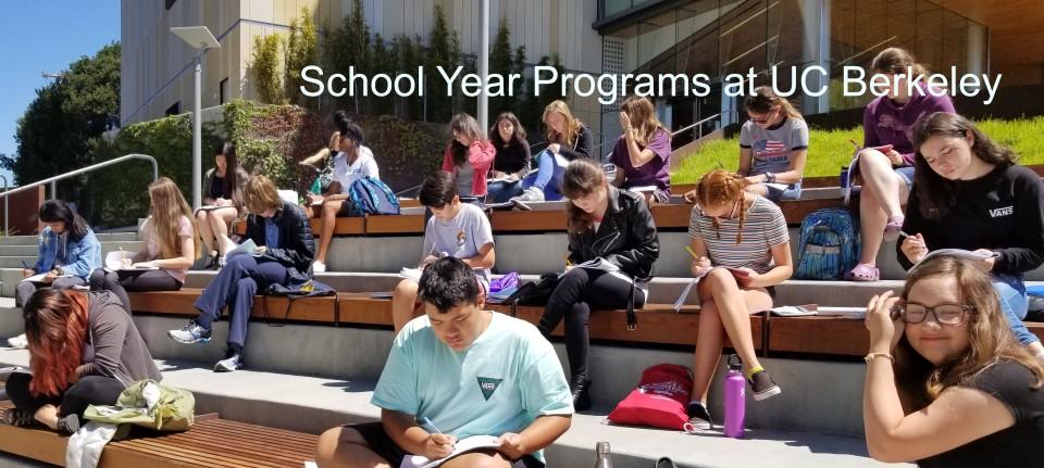title school yr programs