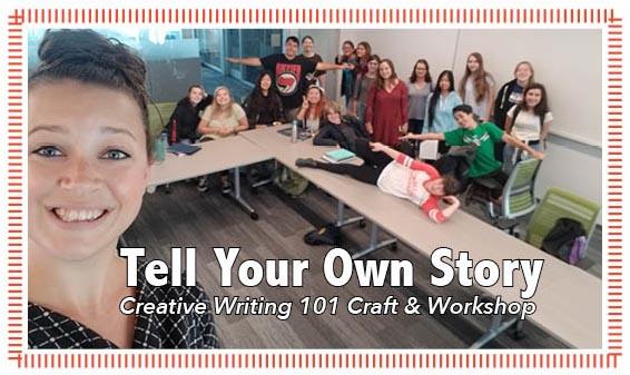 Header TEEN Creative WRiting.jpg